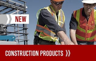 SES Construction Products
