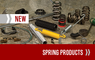 SES Spring Products